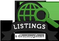 Domestic Directory